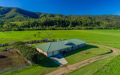 70 HECTARES Churchills Road, Long Flat NSW