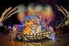 FXT29735 (kevinegng) Tags: singapore riverhongbao 春到河畔 chinesenewyearcelebration fireworks lanterns dog yearofdog digitalblending colourful nightphotography longexposure nightscene nightshoots