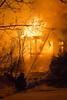 lmh-guldbergsvei006 (oslobrannogredning) Tags: bygningsbrann totalbrann flammer flammehav overtent brann slokkeinnsats brannslokking røykdykker brannkonstabel røykdykking brannmannskap brannkonstabler røykdykkere