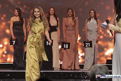 miss_germany_finale18_1863 (bayernwelle) Tags: miss germany wahl 2018 finale 24 februar europapark arena event rust misswahl mister mgc corporation schönheit beauty bayernwelle foto fotos christian hellwig flickr schärpe titel krone jury werner mang wolfgang bosbach soraya kohlmann ines max ralf klemmer anahita rehbein sarah zahn rebecca mir riccardo simonetti viola kraus alena kreml elena kamperi giuliana farfalla jennifer giugliano francek frisöre mandy grace capristo famous face academy mode fashion catwalk red carpet