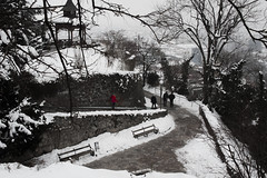 IMG_1766 (hneven) Tags: abigfave graz schlossberg winter