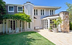 2A Coolong Road, Vaucluse NSW