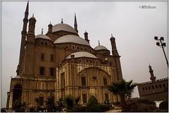 La Mezquita de Alabastro (mariadoloresacero) Tags: acero mdacero sony ilca68 mehemetalípasha mosquée egypt egypte egipto le caire el cairo mezquita alabastro