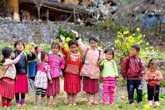 _DSF3322 (Nguyễn Đình Thành) Tags: hagiang vietnam spring northwestvietnam