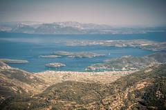 _.jpg (Traveling together) Tags: lefkas 2017 zomer griekenland vakantie fida sven yela
