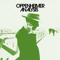 The Devil's Dancers by Oppenheimer Analysis (Gabe Damage) Tags: puro total absoluto rock and roll 101 by gabe damage or arthur hates dream ghost