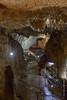 DSC_1000 (kubek013) Tags: germany niemcy deutschland wycieczka wanderung trip sightseeing besichtigung zwiedzanie bluesky sunnyday zamek castle burg schloss grota cave höhle lichtenstein nebelhöhle bärenhöhle bearcave grotaniedźwiedzia grotamglista foggycave