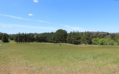 Lot 2 Beaconsfield Road, Moss Vale NSW