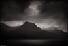 Digritindur from Fáskrúðsfijörður (niggyl (catching up)) Tags: digritindur fáskrúðsfijörður iceland ísland asturland inspiredbyiceland island cloudporn icelandiclandscape fujifilm fujinon breathtakinglandscapes luminar2018 landscape eastfjords east icelandglaciationice agepleistocene fujifilmxt2 fujixt2 xt2 fujinonxf2314r fujixf2314r blackandwhite monochrome blackandwhitelandscape bandw