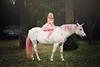 Alana Beall  / Vanity's Edge Unicorn Photography (Alana Beall @ Vanity's Edge Design) Tags: alanabeall vanitysedge vanitys edge nicolepalermo magnoliaacresfarm unicorns horses unicornphotoshoots unicornportraits childrenphotography portraits farmshoots farmlife unicorncraze childrensmakeup uniqueshoots rainbowsandunicorns glitter glittermakeup girlsandhorses horseriding horsemodel unicornmodel unicornparty magic riding unicorn fluffyunicorns love unicornlifestyle sweetunicorn prettyunicorn cuteunicorn unicornworld unicornlover unicornlove awesomeunicorn lovelyunicorn unicornmakeup birthdaygirl unicornbirthday birthday luckycharms magicalshoots fantasyshoots surrealshoots surrealphotography icantmyunicornneedsme lifeisallrainbowandunicorns iwishiwasaunicorn rideaunicorn unicornsquad sparkle