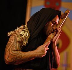 PAMANAWA (Peter Jennings 30 Million+ views) Tags: pamanawa tapac hawaiki tu intuitive waters kura te waati kapa haka maori dance nancy wijohn arahi easton kiwa andrews auckland new zealand peter jennings nz