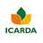 ICARDA - Science for Resilient Livelihoods in Dry  icon