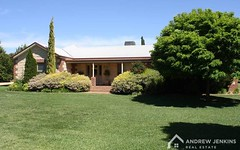 74 Snell Road, Barooga NSW