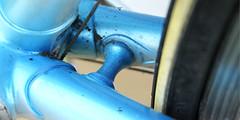 Cycles_214_N°028_2017_SANNINO_198X_0018 (wapdawap - Cycles 214) Tags: sannino mauro columbus galli criterium kl 3ttt maillard san marco concor supercorsa italian handmade