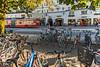 Griesgasse Shops and Bike Park (fotofrysk) Tags: bikes bikeparking bicycles tree busineses griesgasse easterneuropetrip salzburg austria oesterreich sigma1750mmf28exdcoxhsm nikond7100 20109277665