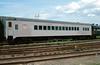 GN 1096 (Chuck Zeiler) Tags: gn railway railroad passenger car saintpaul chz chuckzeiler