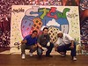 Gen Okamoto NGO Cidade Tiradentes 6 - São Paulo - Brazil- 2010 - Photo by Audi Aramaki - Executive Production Celso Singo Aramaki (Celso Singo Aramaki - Photos) Tags: gen okamoto celsosingoaramaki sãopaulo art japan culture paulo caruso ngo ong japão