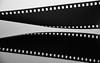 Camera Roll (Jordi Sureda) Tags: monochrome reflection jordisureda reflexe simple kodak roll blackandwhite blancoynegro detail nikon negro nikond90 old senzill
