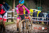 DSC_2564.jpg (ruedalenticular) Tags: 2018 feminaslegazpi legazpi ciclismo cx