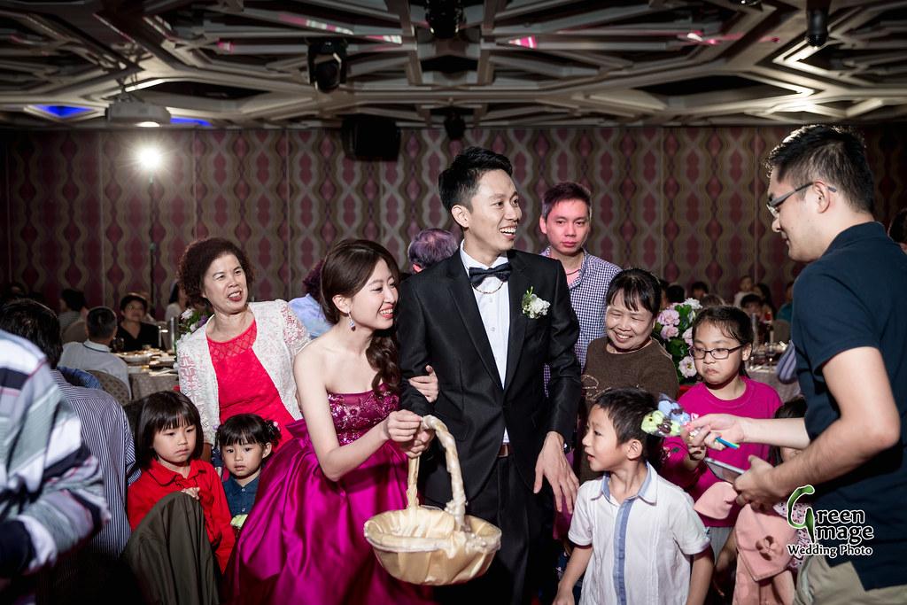 20171105 Wedding Day-P-113