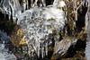 Arosa (RS_1978) Tags: sonycybershotdscrx10iii sony eis bach schweiz gewässer acqua dscrx10m3 eau ghiaccio glace hielo ice ruisseau stream wasser water arosa graubünden ch