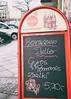 Borussen-Teller (snej1972) Tags: privat fotos photographie fotografie dortmund tremonia nrw germany deutschland kiez viertel rain rainy wet weather wetter
