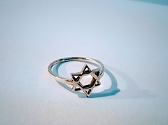 Sterling Silver Star of David Ring, (Judaica jewelry) Tags: fashion style stylish love me cute photooftheday nails hair beauty beautiful instagood pretty swag pink girl eyes design model dress shoes heels styles outfit purse shopping jewelry jewels jewel gems gem gemstone bling stones stone trendy accessories crystals ootd fashionista accessory instajewelry jewelrygram fashionjewelry bracelets bracelet armcandy armswag wristgame braceletstacks braceletsoftheday fashionlovers armparty wristwear earrings earring earringsoftheday earringaddict earringstagram piercing piercings pierced gorgeous earringswag earringfashion earringlove