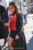 Zombie Walk São Paulo 2017 (Onildo_Lima オニウド_リマ) Tags: zombiewalk2017sãopaulobrazilbrasilzumbimortomortosdea zombiewalk2017sãopaulobrazilbrasilzumbimortomortosdeadterrormedofearpessoaspeoplecaminhadasanguebloodpraçasquarepatriarcacentrodowntownonildolimanikond60 zombie walk são paulo 2017 brazil brasil zumbi morto mortos dead terror medo fear pessoas people caminhada sangue blood praça square patriarca centro downtown onildo lima nikon d60