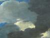 POUSSIN Nicolas,1627-28 - Bacchanale à la Joueuse de Guitare, La Grande Bacchanale (Louvre) - Detail 068 (L'art au présent) Tags: art painter peintre details détail détails detalles painting paintings peinture peintures 17th 17e 17thcentury tableaux museum france paris tête heads head jeune figure people littleboy garçons enfant kid kids child children bare naked nude nu musicalinstrument music musique musicien musician guitar mountain montagne putti amour love grace graceful grâce jeunefemme youngwoman man men hommes animal animals animaux chèvre goat agneau lamb boire boisson drink fête feast bacchus philostrate île island andros andriens titien prado