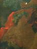 POUSSIN Nicolas,1627-28 - Bacchanale à la Joueuse de Guitare, La Grande Bacchanale (Louvre) - Detail 110 (L'art au présent) Tags: art painter peintre details détail détails detalles painting paintings peinture peintures 17th 17e 17thcentury tableaux museum france paris tête heads head jeune figure people littleboy garçons enfant kid kids child children bare naked nude nu musicalinstrument music musique musicien musician guitar mountain montagne putti amour love grace graceful grâce jeunefemme youngwoman man men hommes animal animals animaux chèvre goat agneau lamb boire boisson drink fête feast bacchus philostrate île island andros andriens titien prado
