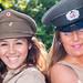 Hyasnaa & Lydia von Sturmpanzer V1