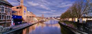 Panorama Namur (BE) - 4472