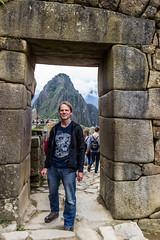 Machu Picchu 28