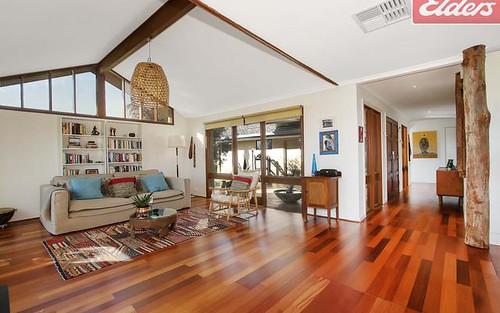 404 Carlma Crescent, Lavington NSW