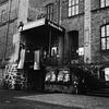 Hagabion (rotabaga) Tags: sverige sweden svartvitt göteborg gothenburg lomo lomography lubitel166 tmax400 twinlens mediumformat mellanformat 120 blackandwhite bw bwfp