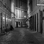 Vienna at Night thumbnail