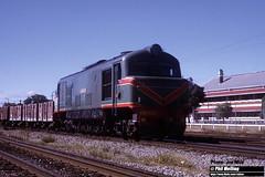 J563 XB1022 Midland (RailWA) Tags: railwa philmelling joemoir westrail xb1022 midland