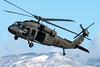 0-22975 (sabian404) Tags: 0122975 sikorsky uh60 blackhawk uh60l idaho national guard army helicopter gowen thunder boise airport boi kboi