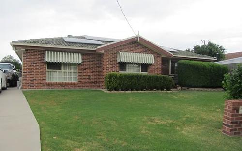 10 Rosewood Close, Moree NSW