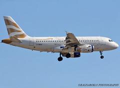 A319-100_BritishAirways_G-DBCD-002 (Ragnarok31) Tags: airbus a319 a319100 british airways gdbcd dove