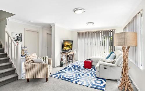 19/425 Malabar Rd, Maroubra NSW 2035