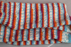 IMG_4380 (gis_00) Tags: knitting 2018 socks hand knitted handmade