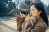 Photograpic (kenichiro_jpn) Tags: leica photography japan ポートレート
