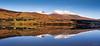 Loch Tay (Soregral) Tags: mont lochtay ciel landscpe reflections reflets terre ecosse bleu blue paysage scotland sky couleurs snow ocre mount neige