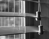 IMGP1915 (agianelo) Tags: window blinds draw strings knobs monochrome bw blackandwhite
