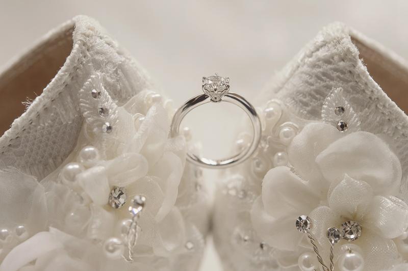 婚攝小寶,朵朵時光,維多麗亞戶外婚禮,維多麗亞婚宴,維多麗亞婚攝,維多麗亞廳,婚錄紅內褲,新祕Rumi,JE wedding,crystal婚紗,MSC_0001