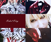 Mordred Saber of Red Fate Aesthetic Moodboard (DrosselTira) Tags: mood board aesthetic cosplay collage aesthetics aka anime apocrypha armor armour arthur ascension avalon child complete cosplayer costume daughter dress elm fa fate fatestay fatezero first game go graal grail grand helm helmet holy king knight knights last moon mordred morgan morgana night order outfit round saber saint son stay table third treachery type typemoon video videogame war arturia seiba コスプレ clarent fateapocrypha fategrand second ce craft essence zero full モードレッドコスプレ モードレッド moodboard