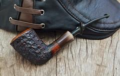 DSC_0030 (2) (Ricardo Alonso) Tags: tobacco smoking pipe fumar tabaco pipa