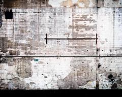 DecayMark.jpg (Klaus Ressmann) Tags: klaus ressmann omd em1 abstract fbordeaux submarinebase summer wall architecture decay design flicvarious minimal klausressmann omdem1