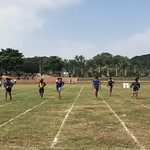 20171216 - Sports Day Celebrations(BLR) (29)